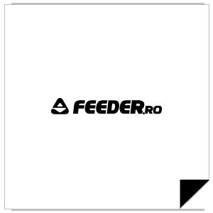 raww feeder