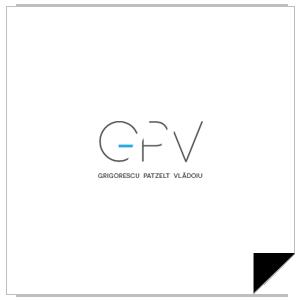 raww gpv