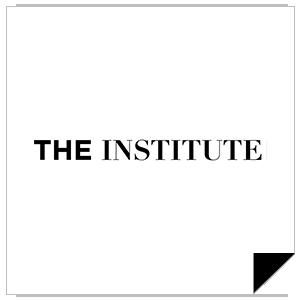 raww theinstitute